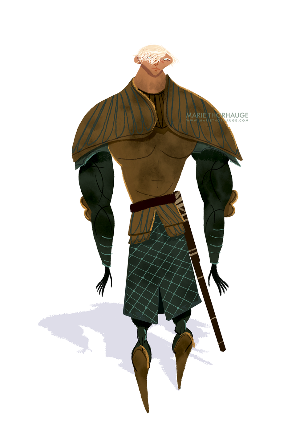 2014_Marie-Thorhauge_GOT_Brienne-of-Tarth.png