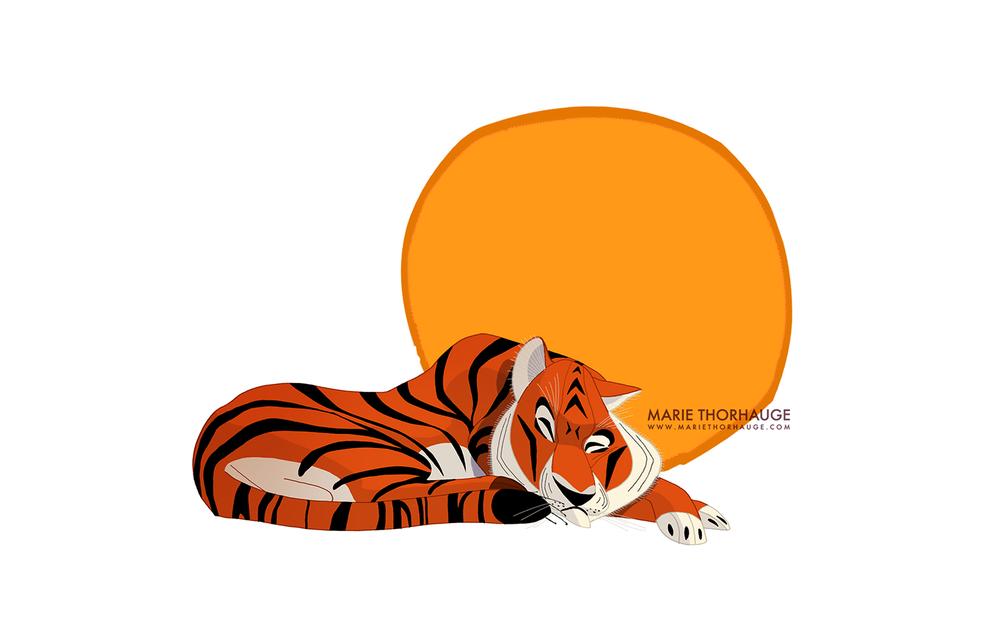 2015_Marie-Thorhauge_Tiger-02.png