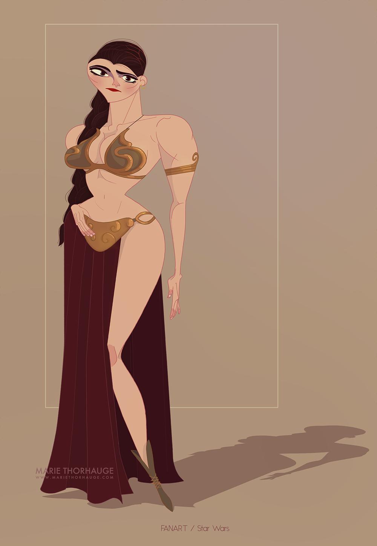 2015_Marie-Thorhauge_Star-Wars_Leia-02.png