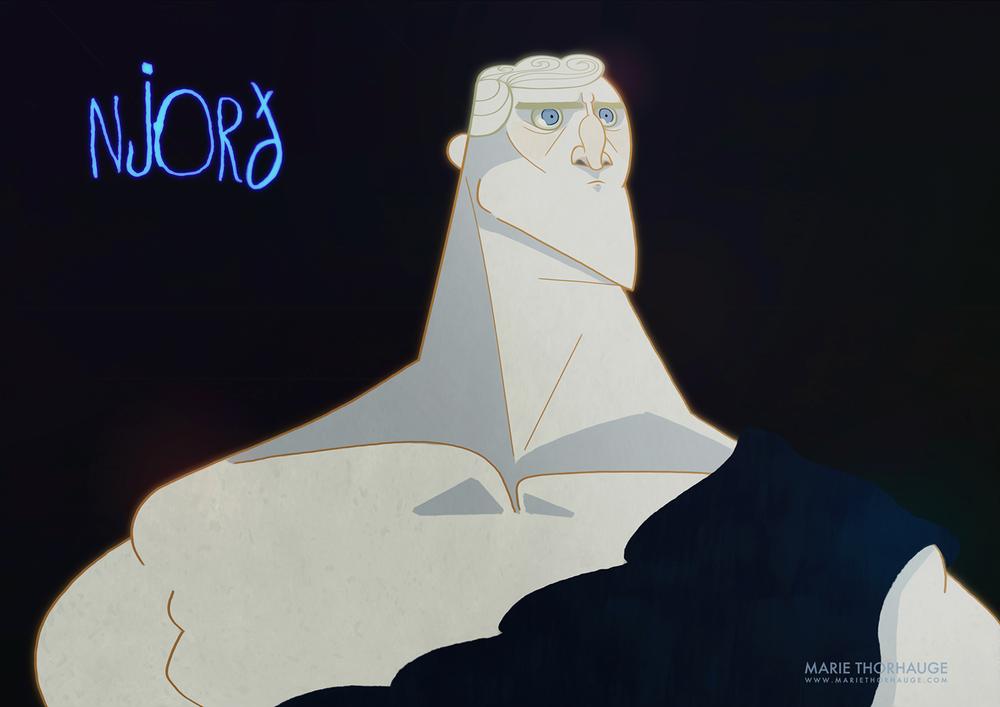 2014_Marie-Thorhauge_Asgard_Njord.png