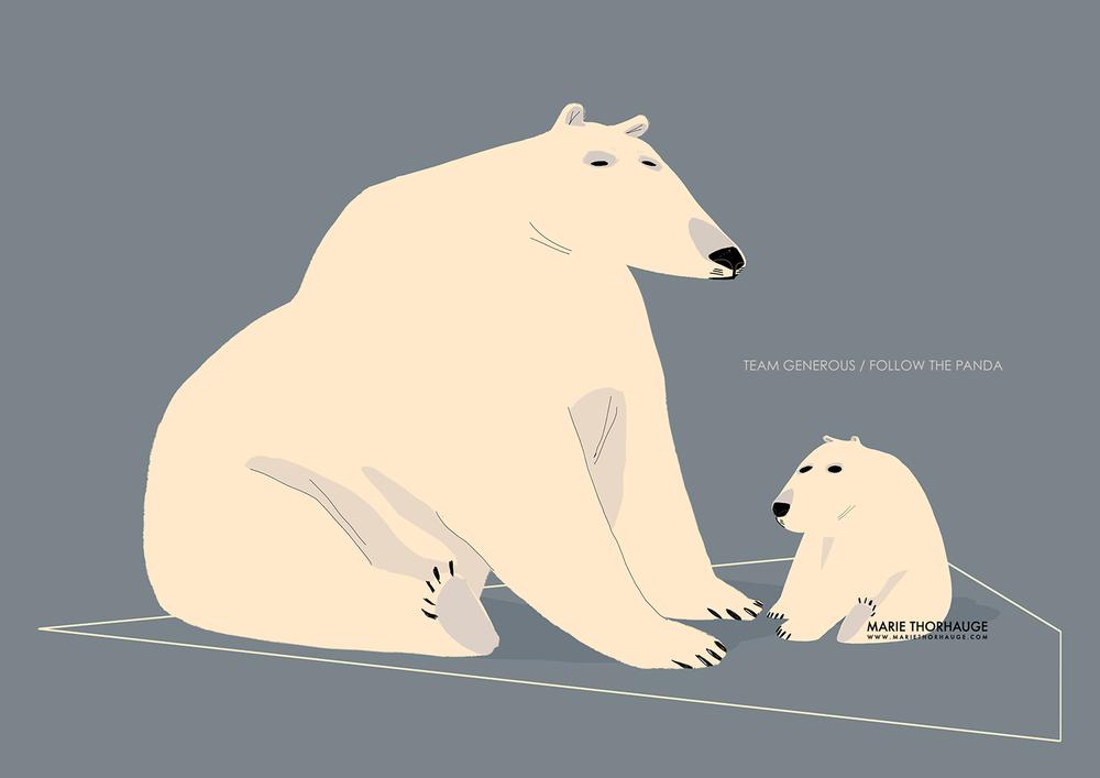 2012_Marie-Thorhauge_Team-Generous-Follow-the-panda-01.png