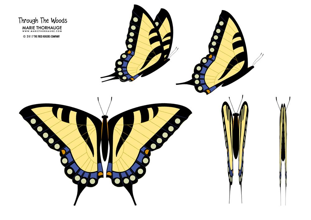 2012_Marie-Thorhauge_TTW_Butterfly_Swallowtail.png