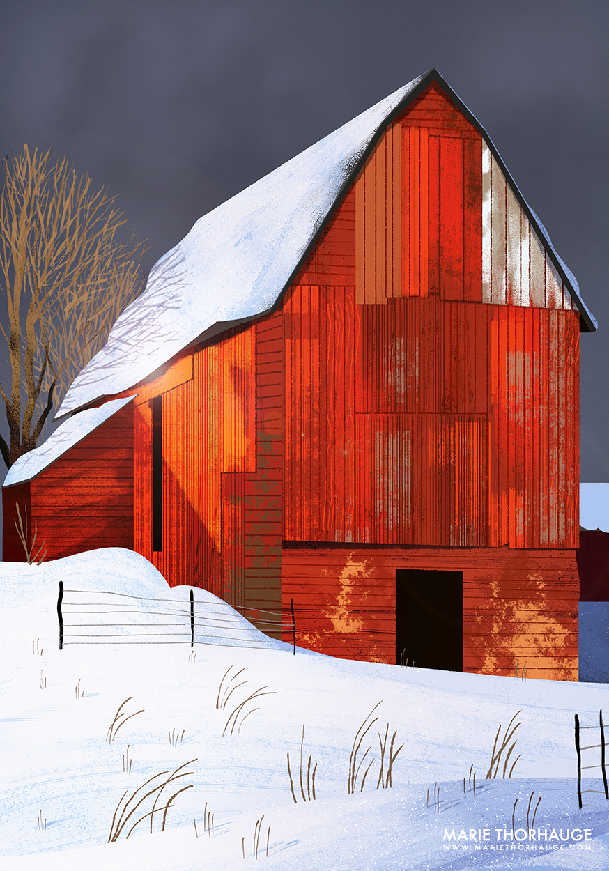 A3_Marie-Thorhauge_Illustration_RedBarn_sml.jpg