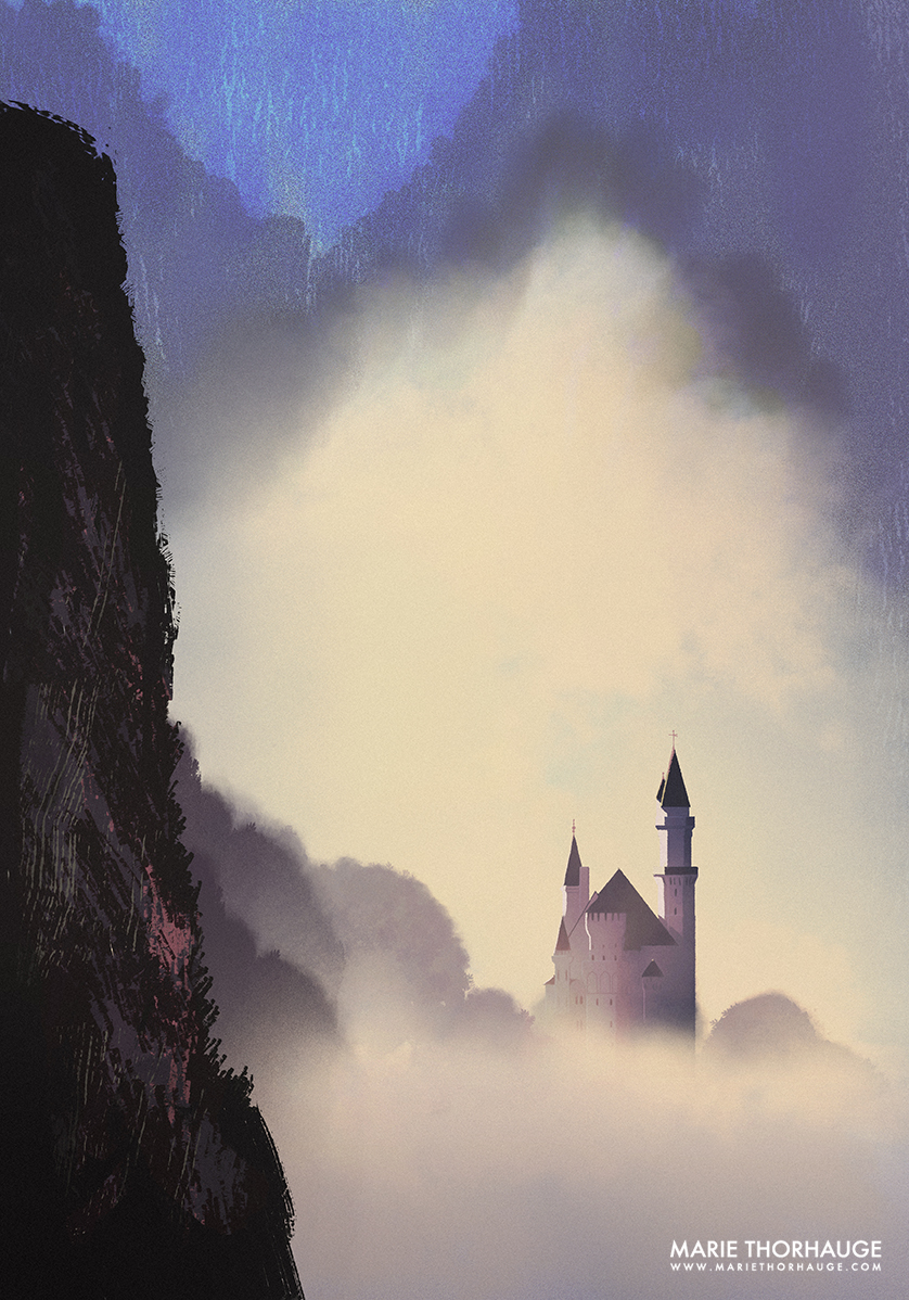 A3_Marie-Thorhauge_Illustration_castle-01b_sml.jpg