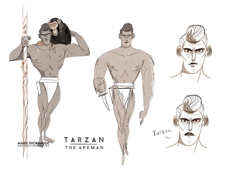 Marie-Thorhauge_2018_Tarzan_01_sml.jpg