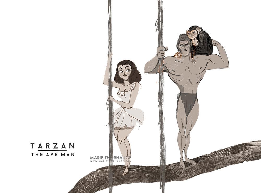 Marie-Thorhauge_2018_Tarzan_02_sml.jpg