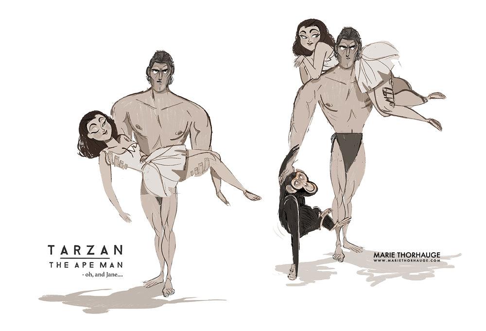 Marie-Thorhauge_2018_Tarzan_04_sml.jpg