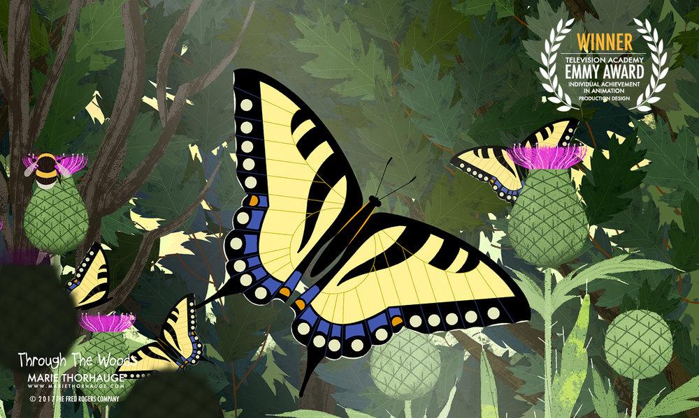 07_TTW-CONCEPT_Buttefly_sml_EMMY.jpg