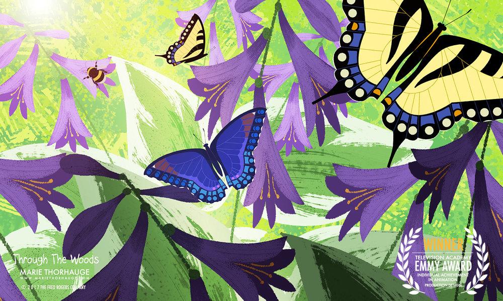 08_TTW-CONCEPT_Buttefly-02_sml_EMMY.jpg