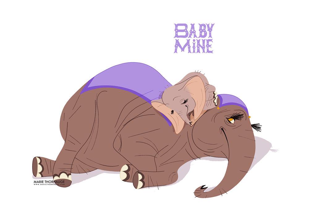 Marie-Thorhauge_2018_BabyMine_Elephants_02_sml.jpg
