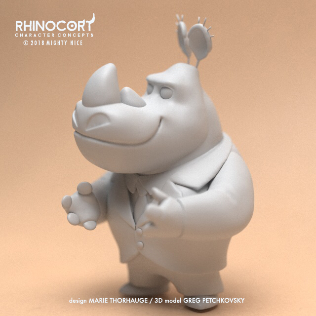 MightyNice_Marie-Thorhauge_DarrenPrice_Rhinocort_3Dmodel_01.jpg