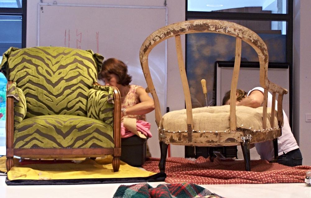stages-tapissier-arpajon.jpg