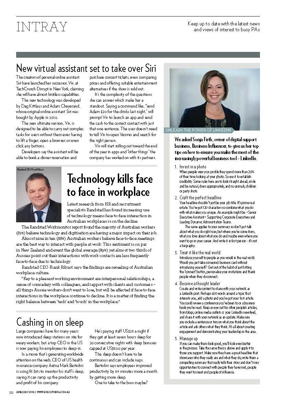 Executive PA Magazine_Page_2.jpg