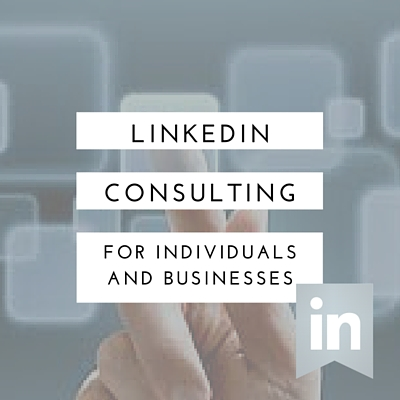 linkedin consulting sydney