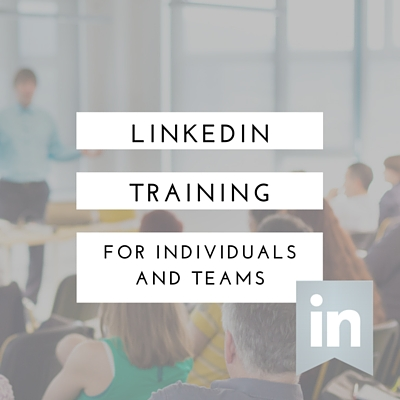linkedin training sydney.jpg