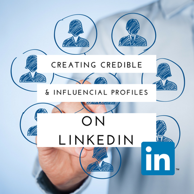 Credible Profiles LinkedIn.png
