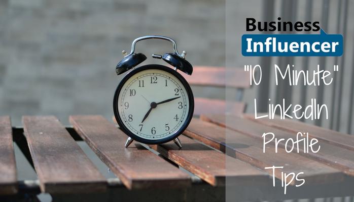 BI LI Post Image 10 Minute Tips.png