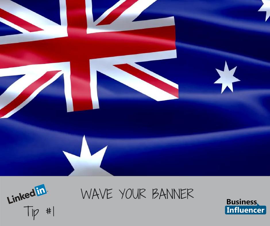 Linkedin Profile Banner Image Tip 1.png