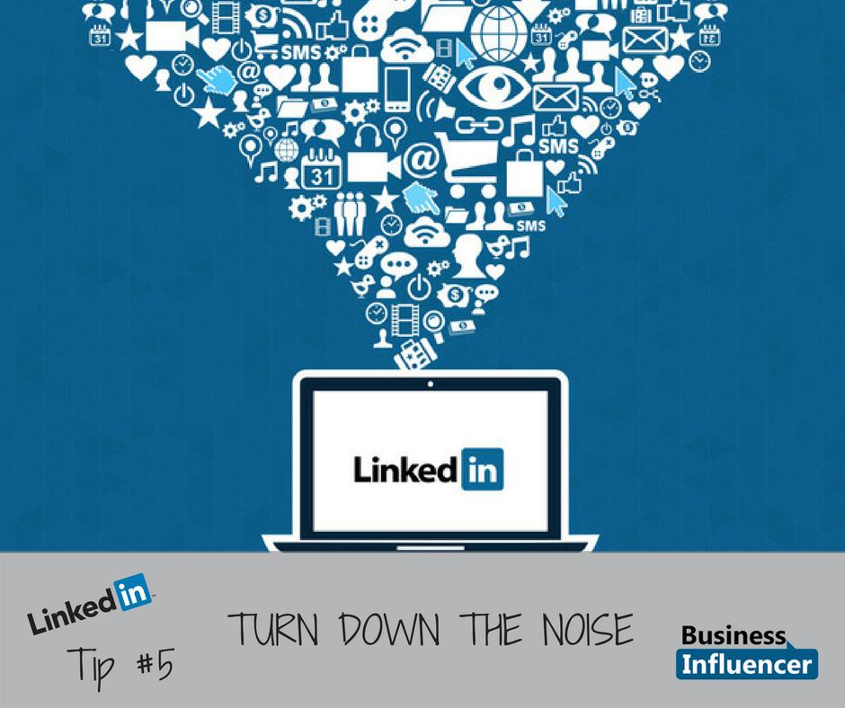 LinkedIn Profile Settings Tip 5.png