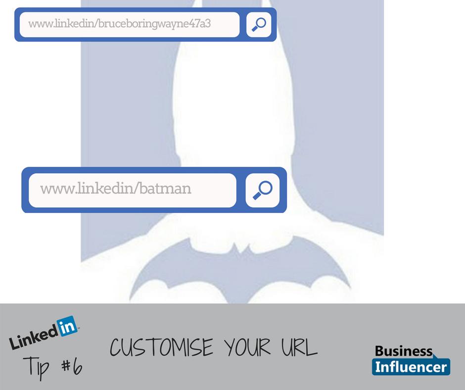 LinkedIn Profile URL Tip 6.png