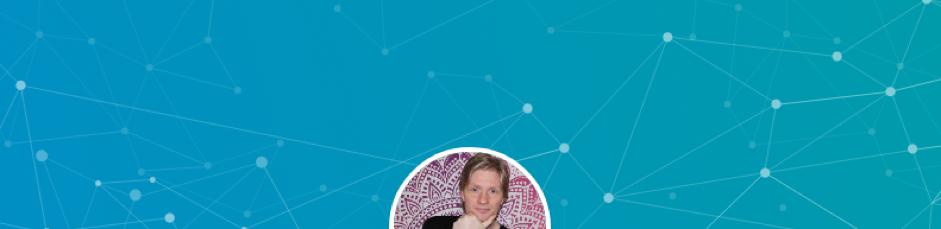 LinkedIn Profile Banner Image.png