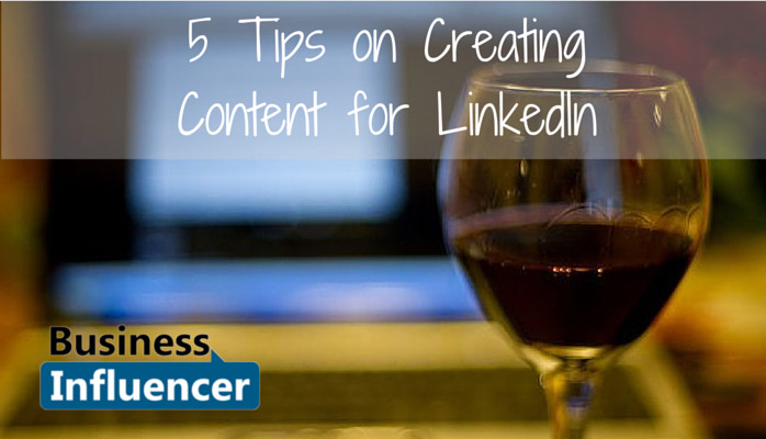 Creating Content Tips LinkedIn.jpeg