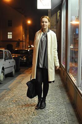Blog — Olga Karpecká 56c649c3b63