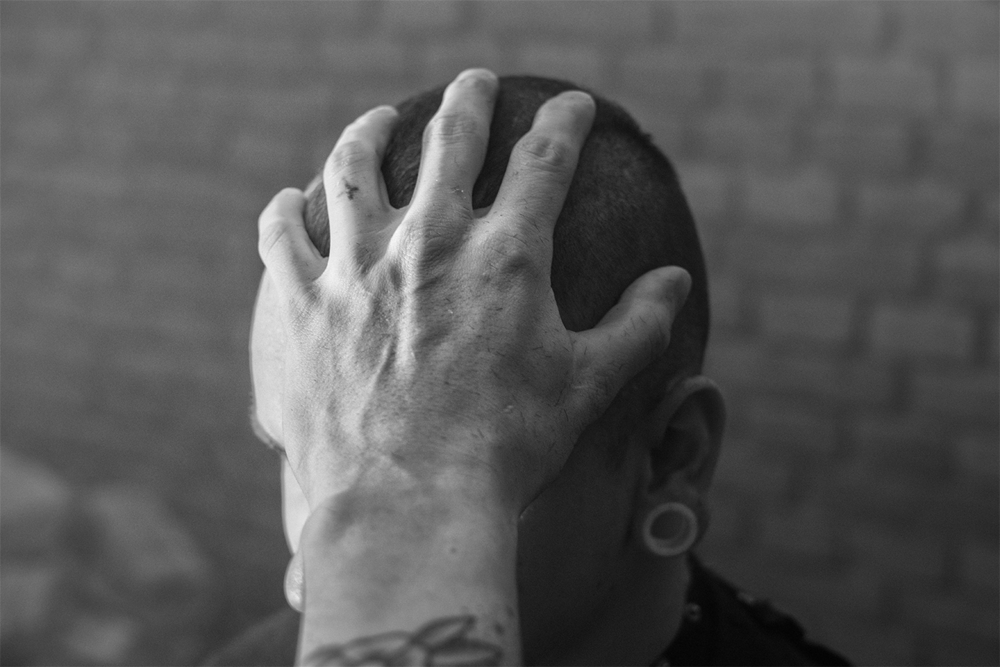 Převzato z www.gtbarber-tattoo.cz