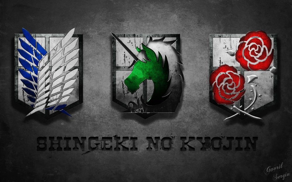 shingeki_no_kyojin___survey_corps_badge_wallpaper_by_boblester122-d6pth63.jpg