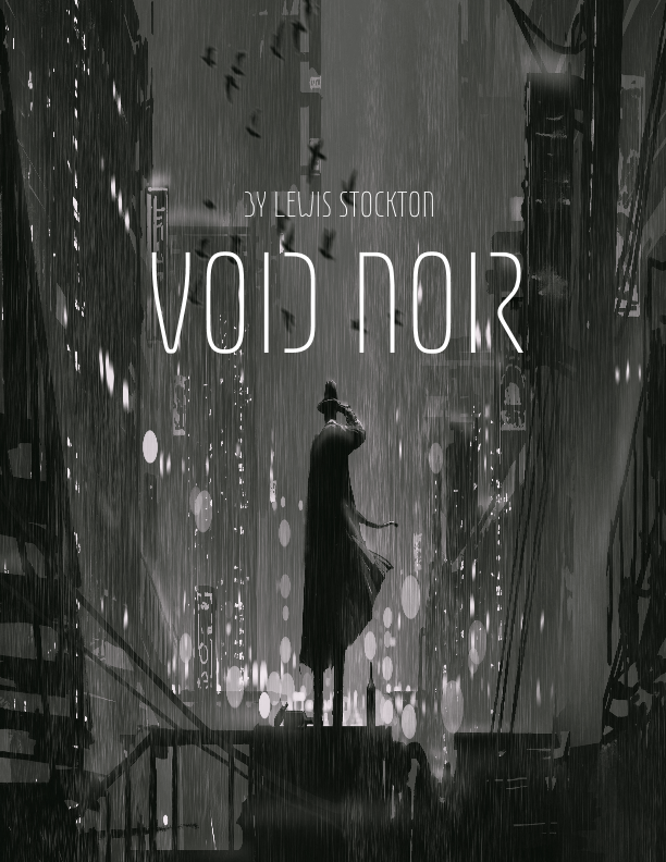 VoidNoir 2.png