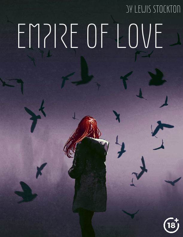 Empire of Love.png