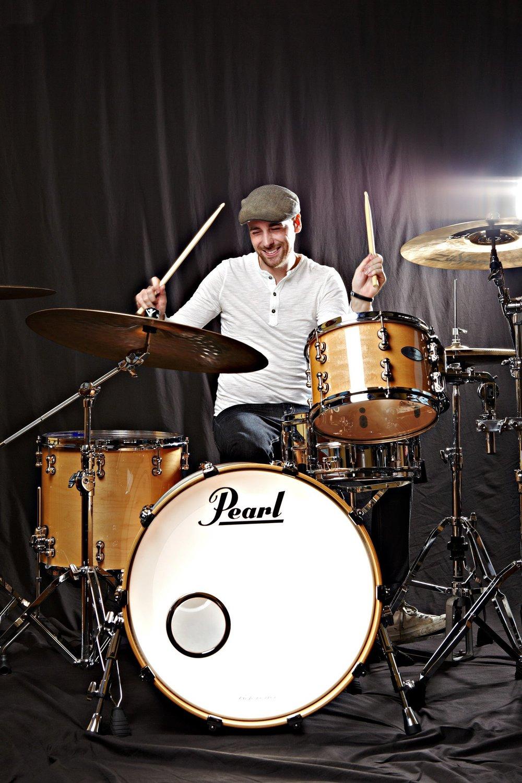 Pearl_Drums_photo.jpg