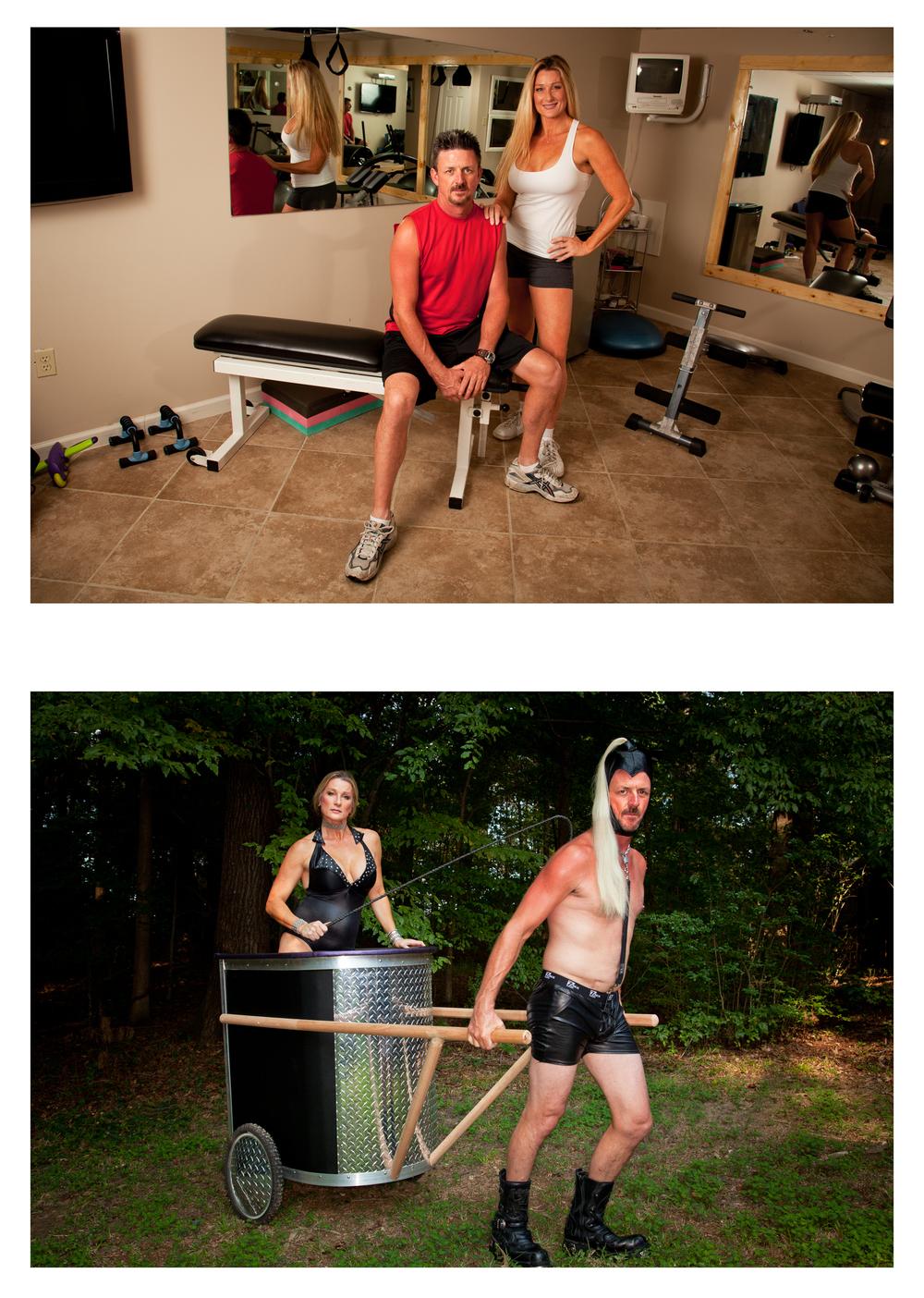 Suzina&Tim.jpg