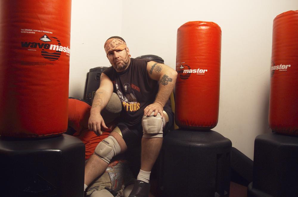 Wrestling_09.jpg