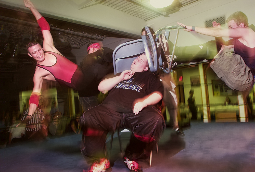 Wrestling_10.jpg