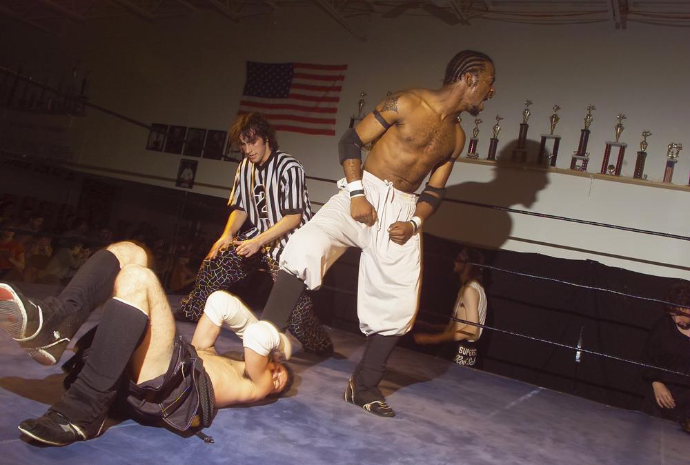 Wrestling_11.jpg