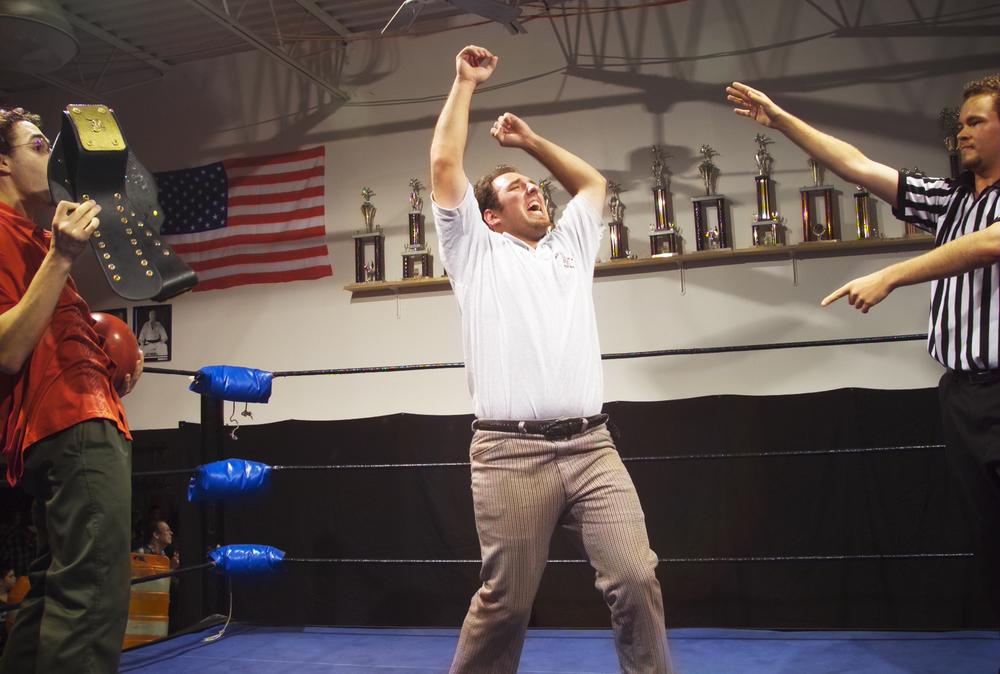 Wrestling_19.jpg