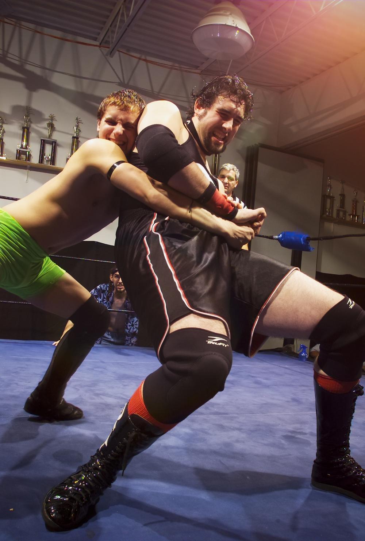 Wrestling_22.jpg