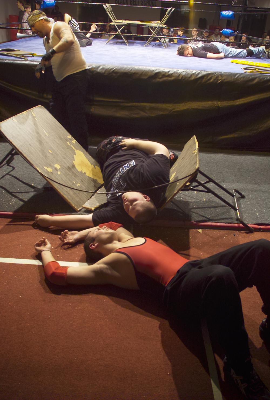 Wrestling_21.jpg