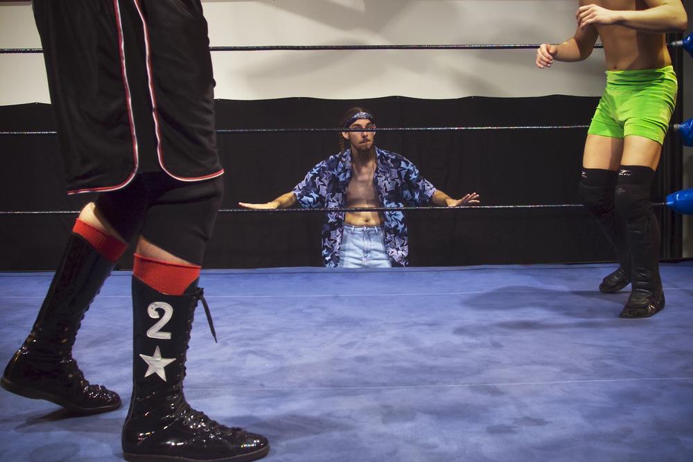 Wrestling_23.jpg