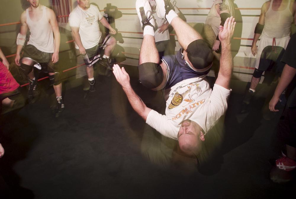 Wrestling_24.jpg