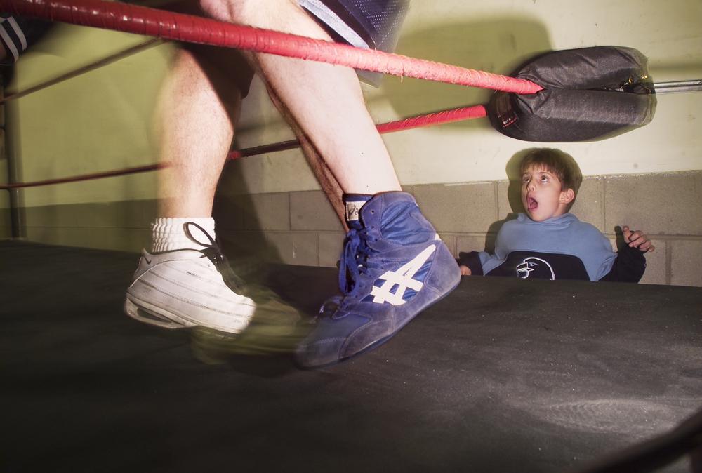 Wrestling_26.jpg