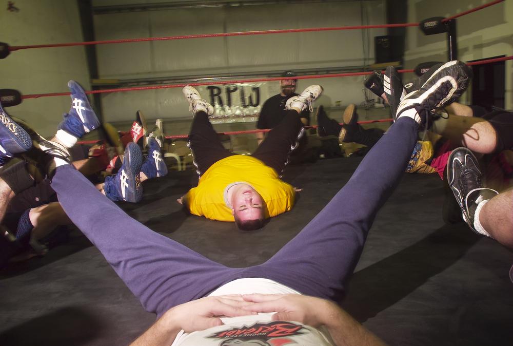 Wrestling_25.jpg