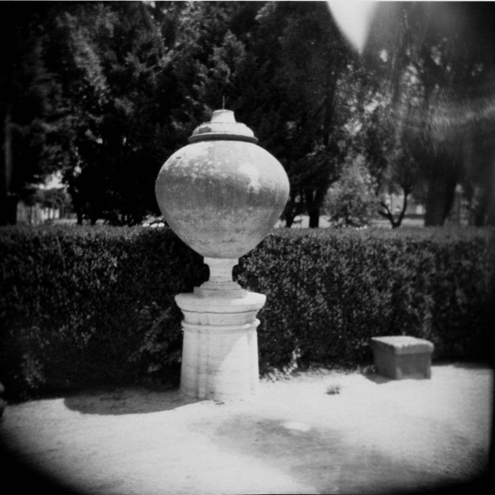 Borghese_#_1.jpg