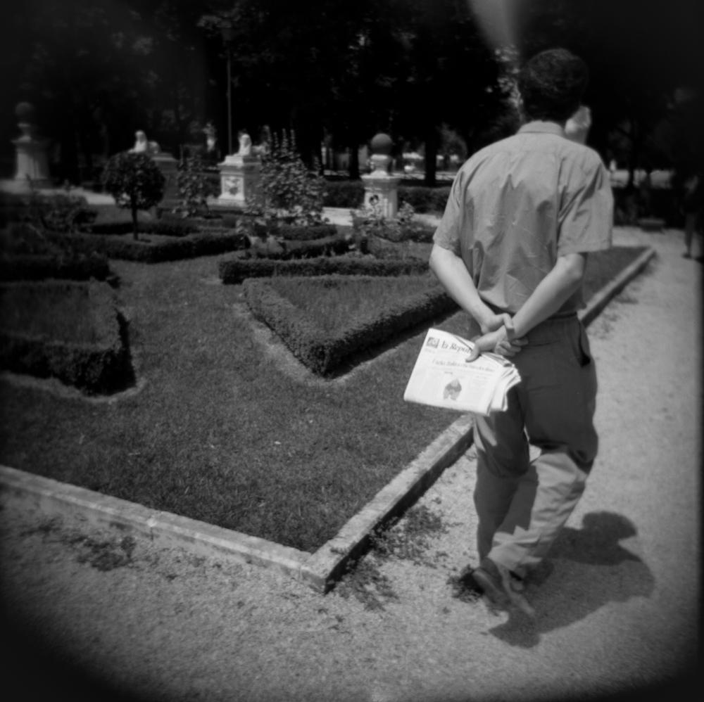 Borghese_#_2.jpg