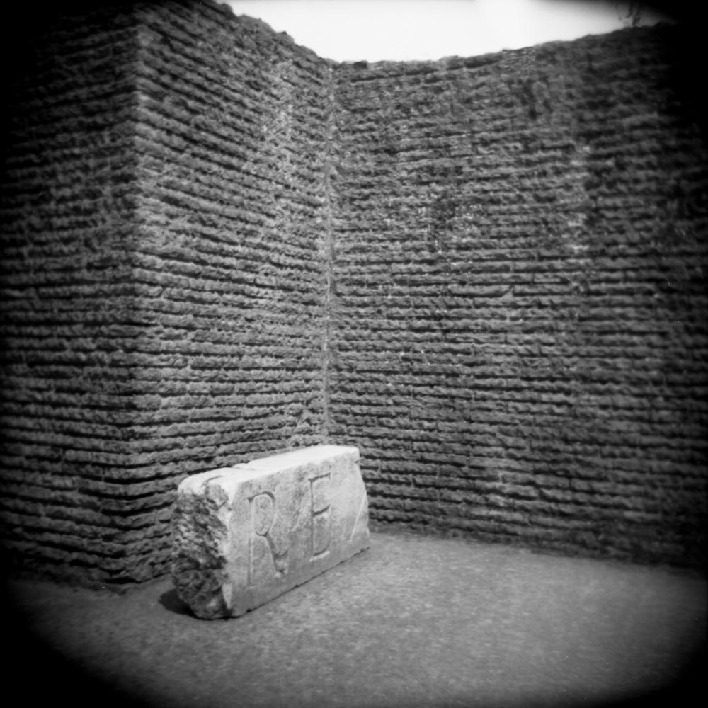 Coliseum_RE.jpg