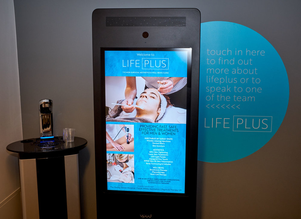 LIFEPLUS_LAUNCH 3.jpg