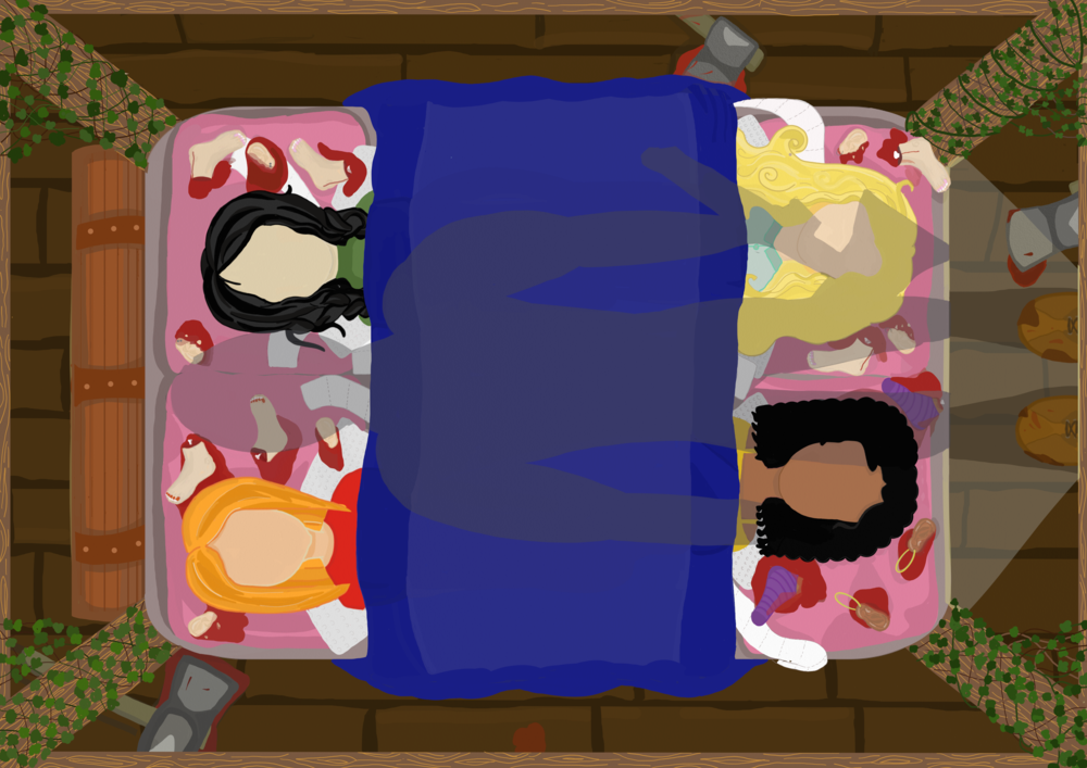 Two Tales, no faces.png