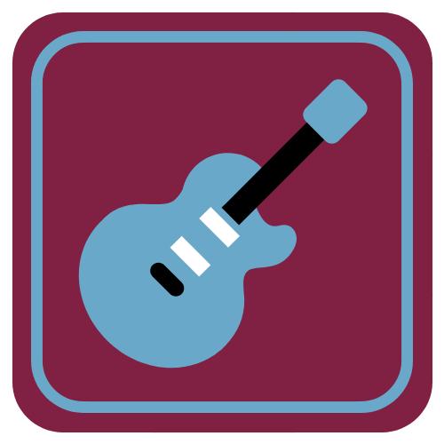 Rock gitaarlessen Antwerpen.png