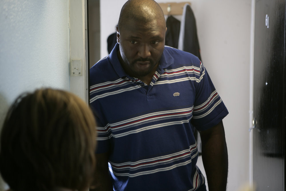 08 Angelo played by Nonso Anozie.jpg